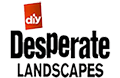 logo_desperatelandscapes_new