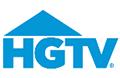 logo_hgtv_new