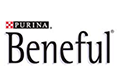 logo_purina_new